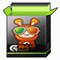 http://img3.xitongzhijia.net/140627/38-14062G5352c40.jpg