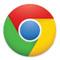 谷歌浏览器 V36.0.1985.125