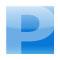 PriPrinter Pro(虚拟打印机) V6.1.1.2303 绿色版