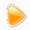 黑蝙蝠远程控制软件 V7.2 绿色版
