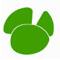 Navicat for MySQL V11.0.10 ��ɫ��