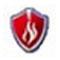 AntiARP防火墙 V6.0.2