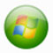 Windows Loader(win7激活工具) V2.5