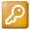 Win7旗舰版激活工具 V1.0 绿色版