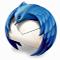 Mozilla Thunderbird(邮件客户端) V31.1.1 英文版