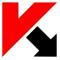 卡巴斯基(Kaspersky) KES V8.1.0.646 32Bit 麦田守望者汉化版