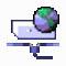 大众FTP软件 V3.6 绿色版