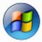 Win8激活工具密钥生成器 V2012.05 绿色版
