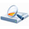 Acronis Disk Director(Adds无损分区工具) V11.0 破解版