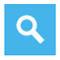 蓝屏代码查找器 V1.1.9 绿色版