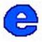 超级兔子IE管理专家 v6.86 特别版
