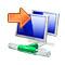 WSExplorer(进程抓包ag贵宾厅开户网址|官网) V1.3 绿色版