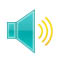 Volume Control(音量控制工具) V1.0 绿色版