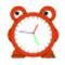 天傲多功能时钟 V1.0 免费安装版