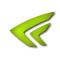 NVIDIA Inspector(NVIDIA顯卡超頻工具) V1.9.7.5 綠色版