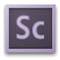 Adobe Scout CC 2014(内存概要分析工具) V1.1.3