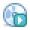 好壓虛擬光驅 V4.3 單文件版