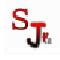 百旭定时关机软件 V3.0 中文绿色版