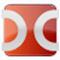 Double Commander(万能资源管理器) V0.9.3中文绿色版