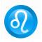 阳阳网站监控 V1.0.7.1