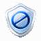 弹窗吸尘器 V1.0.1.10 官方安装版