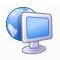 寬帶連接(ADSL寬帶撥號工具) V1.0