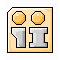 博硕网页设计助理 V4.1