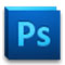 Adobe Photoshop CS5 V12.0.1 Щ┬╬МОL╬╚╨├╟Ф