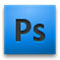 Photoshop v7.01 简体中文绿色版