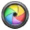 nEO iMAGING(光影魔术手) V3.1.2.103 不带广告绿色免费版
