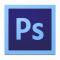 Adobe Photoshop CS6 V13.0 64位绿色中文版
