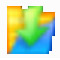 秋秋网页下载器 V3.3 绿色免费版