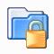 神盾加密 V4.0
