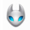 千里眼安防监控软件 V4.8.0