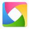 软媒软件管家 V1.0.30