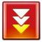快車3(FlashGet) 3.7.0.1222 簡體中文版