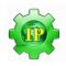 365自动换IP软件 V1.0.0.5