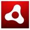 Adobe Flash Player V11.2.102.95 简体中文安装版
