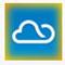 百度云播神器 V1.0 绿色版