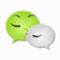 水仙谷微信助手 V2.0 綠色版