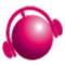 咪咕音樂2012 V2.1.17