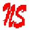 局域网超级工具(NetSuper) V3.0 绿色版
