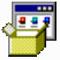 Office 2003 Service Pack 3(SP3) V11.0.8171.0 官方正式版
