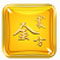 金处方诊所管理系统 V1.0.0.7