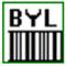 BYLabel标签打印零碎 V3.52