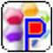 金格项目进度管理软件 V2.31