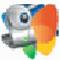 金格摄像头快手(金格摄像头拍照快手) V1.3 免费安装版