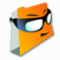 MySecretFolder(文件夹加密) V4.21 绿色汉化版