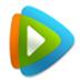 腾讯视频2015 V9.7.793 绿色版