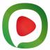 西瓜影音 V2.29.0.0 官方安装版